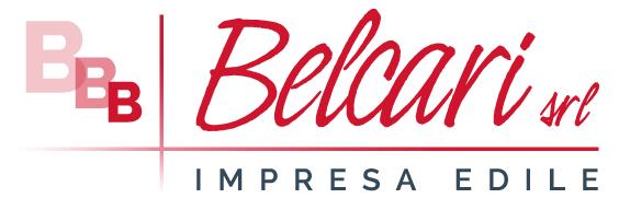Belcari